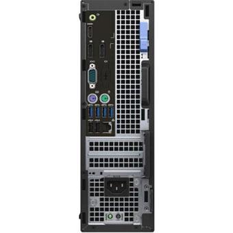 ПК DELL Optiplex 7050 (7050-8336)