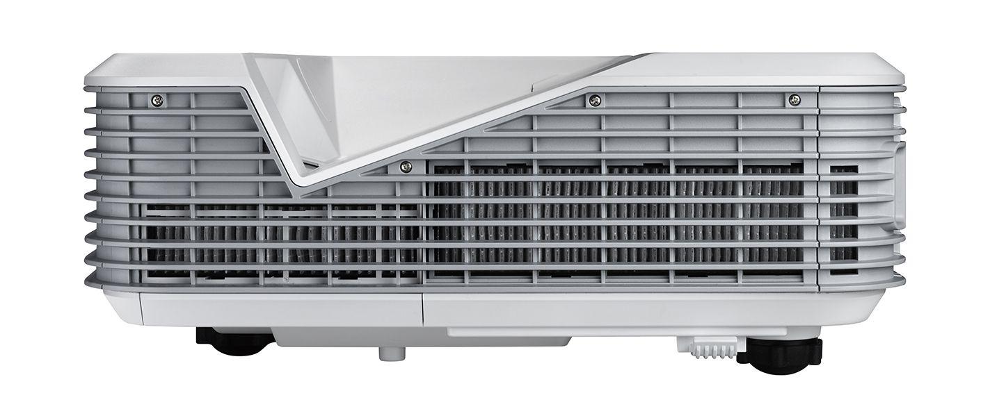 Проектор Optoma EH320USTi (95.72902GC0E)