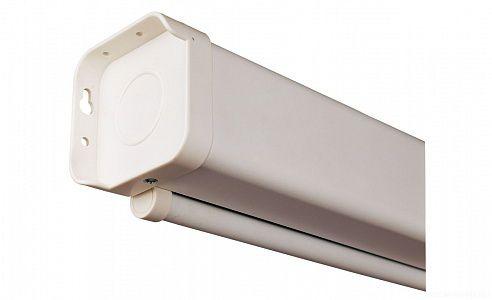 Экран Lumien Master Picture 4:3, 206х274 см (LMP-100111), разные размеры