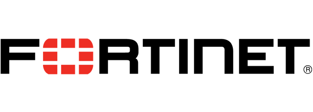 Fortinet (FDP-SINGLE-USE)