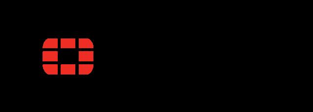 Fortinet (FCM-CD5-WMT-8)