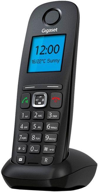 Gigaset A540 IP (S30852-H2607-S303)