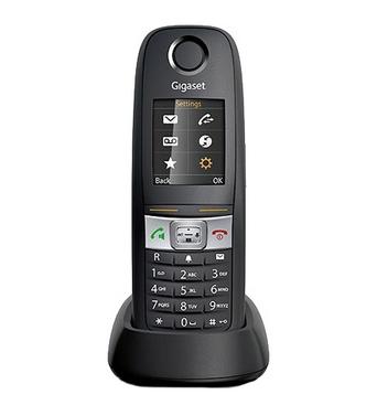 GIGASET E630H (S30852-H2553-S301)