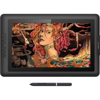 Графический дисплей XP-Pen Artist15.6 15.6