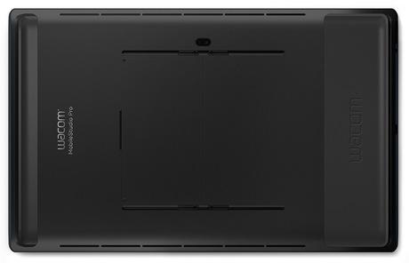 Графический компьютер Wacom MobileStudio Pro 16