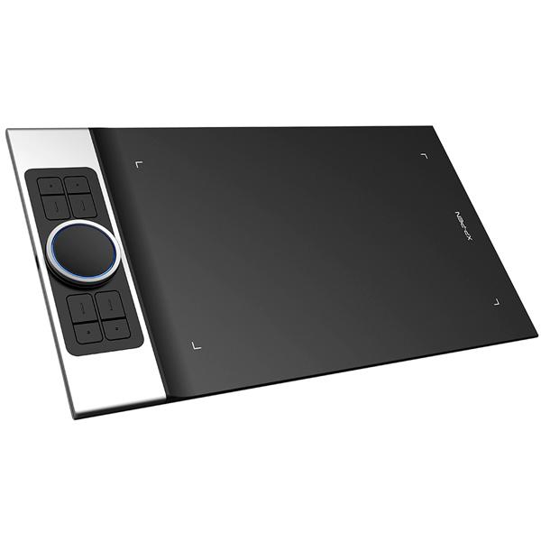 Графический планшет XP-Pen Deco Pro Small (DecoPro_S)