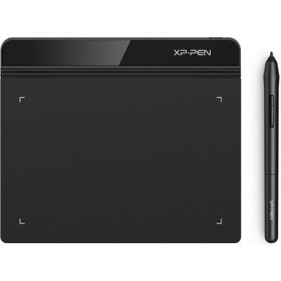 Графический планшет XP-Pen Star G640 (StarG640)