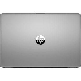 Ноутбук HP 250 G6 15.6