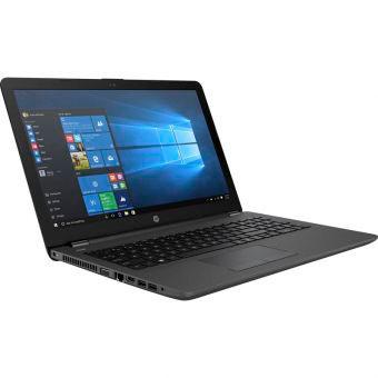 Ноутбук HP 255 G6 15.6