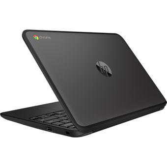 Ноутбук HP ChromeBook 11 G5 11.6