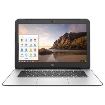 Ноутбук HP ChromeBook 14 G4 14