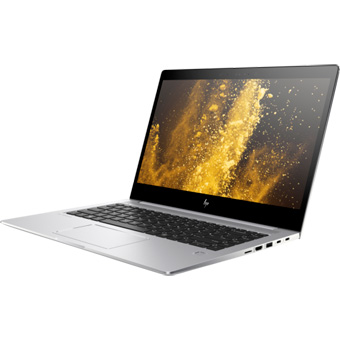 Ноутбук HP EliteBook 1040 G4 14