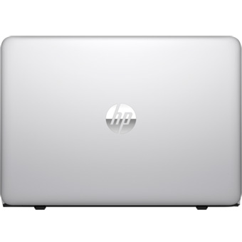 Ноутбук HP EliteBook 840 G4 14
