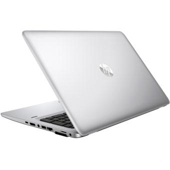 Ноутбук HP EliteBook 850 G4 15.6