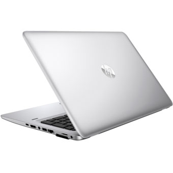 Ноутбук HP EliteBook 850 G4 15.6