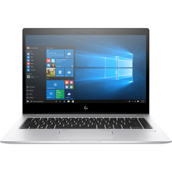 Ноутбук HP EliteBook 1040 G4 14