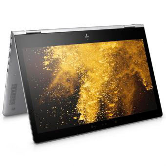 Ноутбук-трансформер HP EliteBook x360 1030 G2 13.3 (1EN37EA)