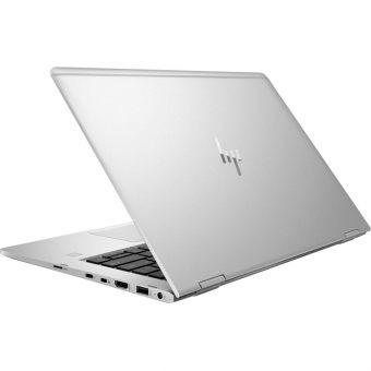 Ноутбук-трансформер HP EliteBook x360 1030 G2 13.3