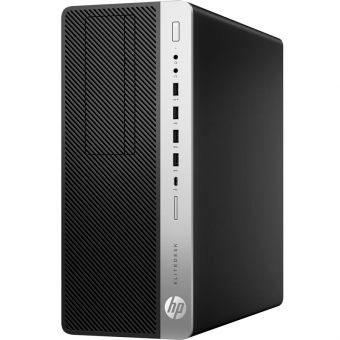 ПК HP EliteDesk 800 G3 (1FU45AW)