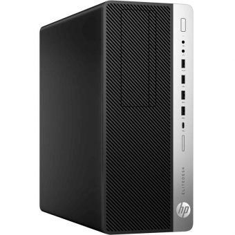 ПК HP EliteDesk 800 G3 (1HK30EA)