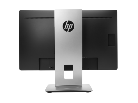 Монитор HP EliteDisplay E202 20'' (M1F41AA)