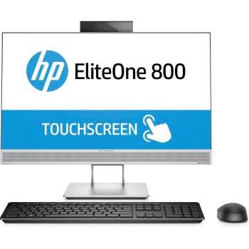 Моноблок HP EliteOne 800 G3 23.8