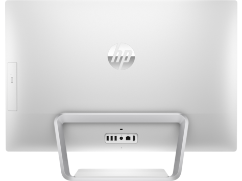 Моноблок HP Pavilion 24-b270ur (23.8'')