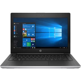 Ноутбук HP ProBook 430 G5 13.3
