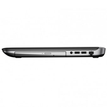 Ноутбук HP ProBook 450 G3 15.6