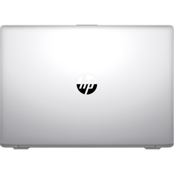 Ноутбук HP ProBook 450 G5 15.6