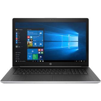 Ноутбук HP ProBook 470 G5 17.3