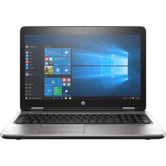 Ноутбук HP ProBook 650 G3 15.6 (Z2W48EA)