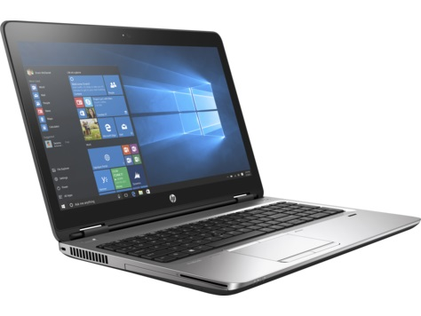 Ноутбук HP ProBook 650 G3 (15.6