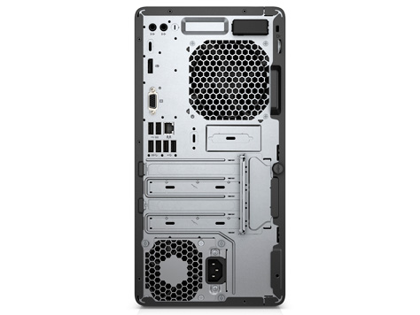 ПК HP ProDesk 400 G4 (1JJ67EA)