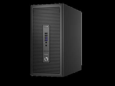 ПК HP ProDesk 600 G2 (V6K74ES)