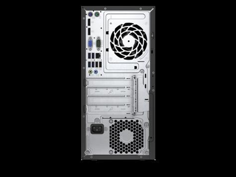ПК HP ProDesk 600 G2 (X3J39EA)