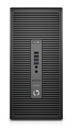 ПК HP ProDesk 600 G2 (P1G85EA)