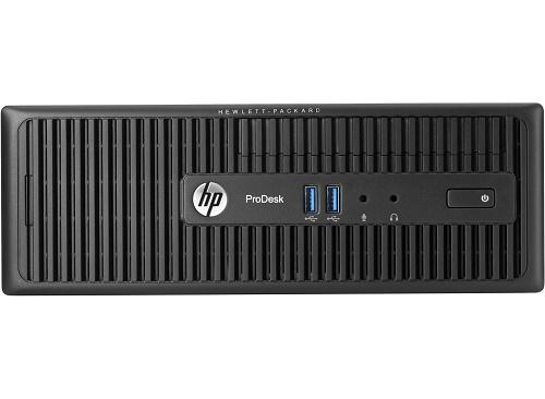 ПК HP ProDesk 600G2