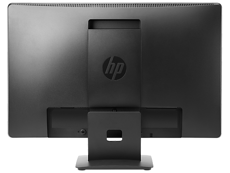 Монитор HP ProDisplay P232 23