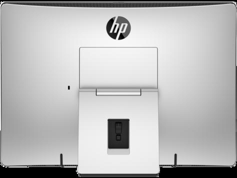 Моноблок HP ProOne AiO 400 G2 (20