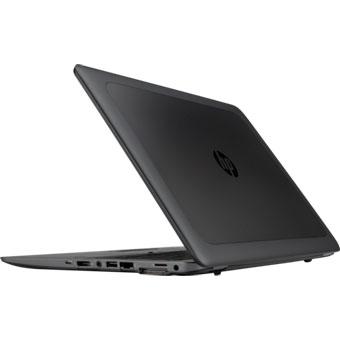 Рабочая станция HP Zbook 15U G4 15.6