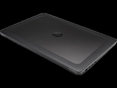 Рабочая станция HP ZBook 17 G3 (17.3