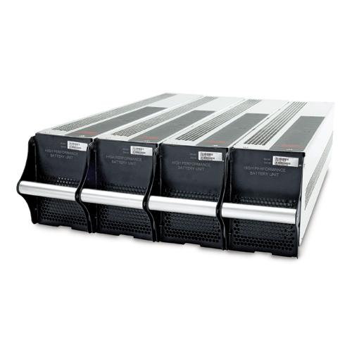 Батарея для ИБП APC Symmetra PX (SYBT9-B4)