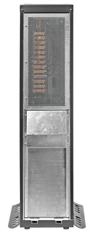ИБП APC Smart-UPS VT 15000VA/ 12000W (SUVTP15KH2B2S)