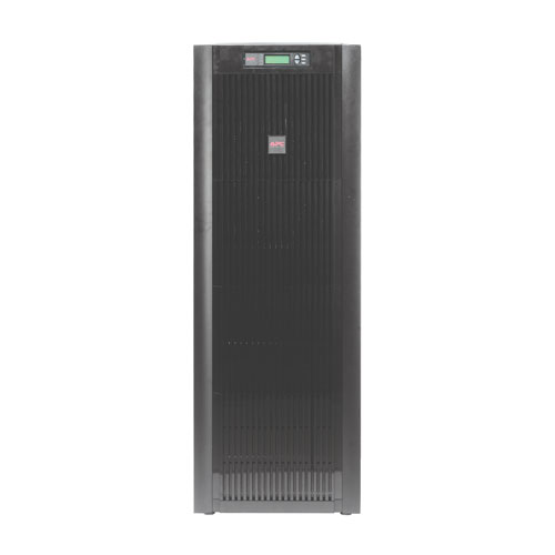 ИБП APC Smart-UPS VT 30000VA/24000W (SUVTP30KH4B4S)