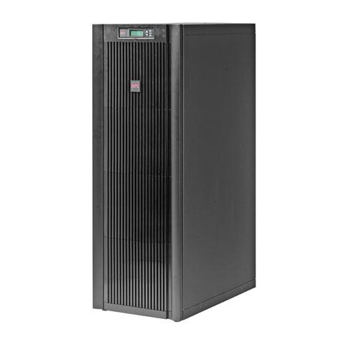 ИБП APC Smart-UPS VT 40000VA/ 32000W (SUVTP40KH4B4S)