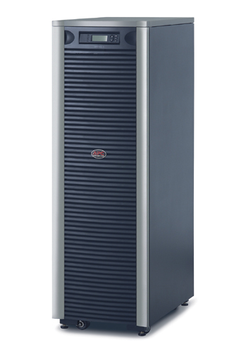 ИБП APC Symmetra 16000VA/11200W (SYA16K16IXR)