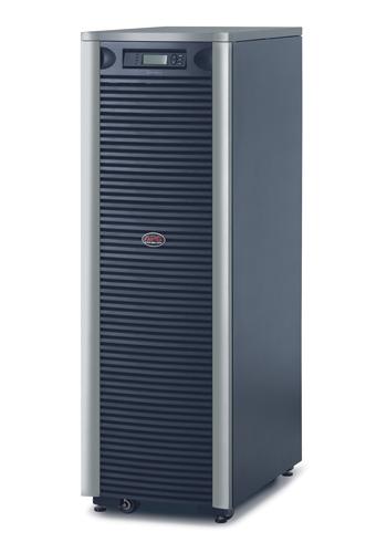 ИБП APC Symmetra LX 8000VA/5600W (SYA8K16IXR)