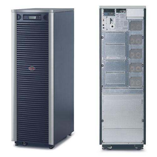 ИБП APC Symmetra LX 12000VA/8400W (SYA12K16IXR)