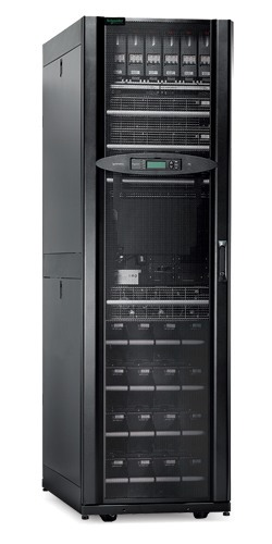 ИБП APC Symmetra PX 16000VA/16000W (SY16K48H-PD)